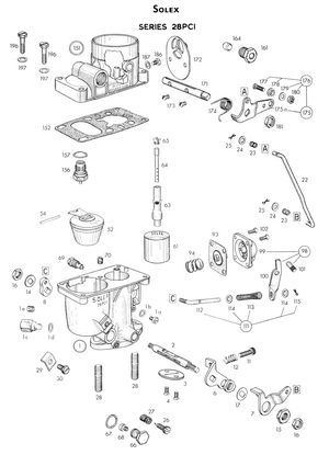 V8NOTE500 as well Mgb Alternator Conversion Wiring Diagram additionally ChangeBlogsite moreover Switch likewise Specs. on lucas starter wiring diagram